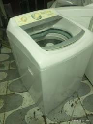 Máquina de lavar roupa Consul facilite 11kg revisada e com garantia