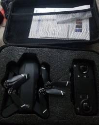 Drone L900 Pro NOVO