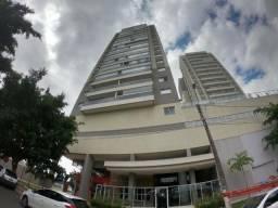 Alugo apartamento 3 qts Alto Dona Augusta Cariacica