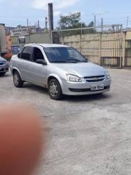 Alugo Chevrolet Classic GNV