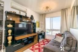 Apartamento à venda com 2 dormitórios em Sarandi, Porto alegre cod:VP87842