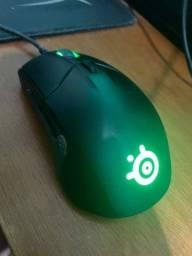 Mouse gamer Steelseries Sensei 310