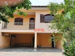 Título do anúncio: Casa à venda, 204 m² por R$ 520.000,00 - Maria Goretti - Belo Horizonte/MG