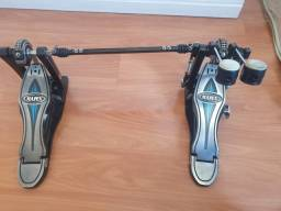 Pedal Duplo Mapex Falcon