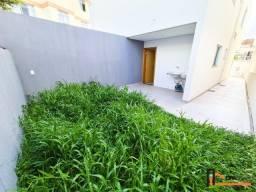 Casa Geminada Nova - BH - B. Santa Amélia - 3 qts - 2 Vagas - 3 Banhos