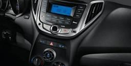 Vendo HB20 1.6 Sedan 2014 puro