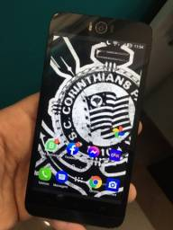 Asus zenfone selfie 32gb 3 ram