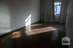 Título do anúncio: Apartamento à venda com 3 dormitórios em Jardim montanhês, Belo horizonte cod:342038