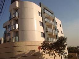 Título do anúncio: Apartamento - Jardim da Cidade - Betim/MG