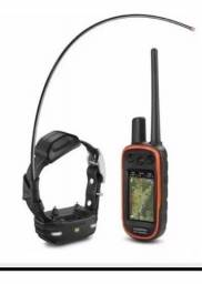 GPS alpha 100