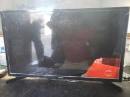 TV sansung