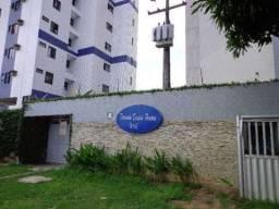 Título do anúncio: Apartamento para venda possui 92 metros quadrados com 3 quartos em Campo Grande - Recife -