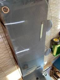 Para brisa dianteiro e vidro vigia traseiro c10 d10 c1;