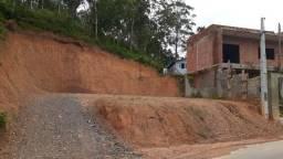 Terreno localizado no bairro Paciência-Itajaí
