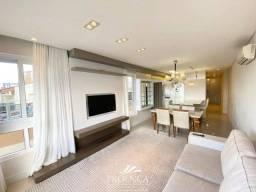 Lindo apartamento finamente decorado!!