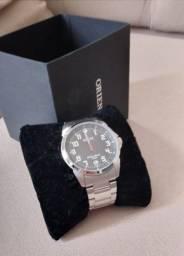 Relógio Orient original novo!