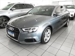 Audi a3 1.4 Tfsi Sedan Prestige Plus