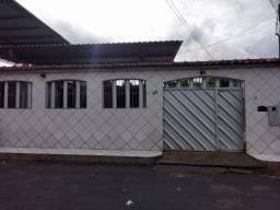 Casa no Alfredo Nascimento