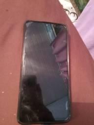 Troco Redmi note 8 pro versão 6 GB de ram por iPhone bom!