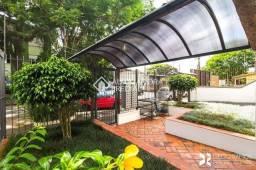 Título do anúncio: Apartamento para alugar com 1 dormitórios em Camaquã, Porto alegre cod:347919