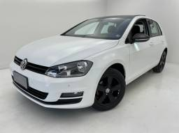 VW Golf Highline 1.4 TSI 150cv