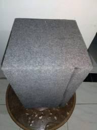 vendo box