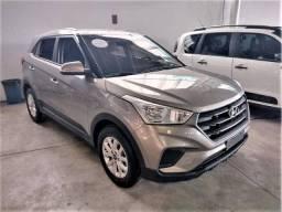 Título do anúncio: Hyundai Creta 2020 1.6  Smart Auto
