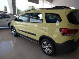 Spin active 5 L 1.8 2019