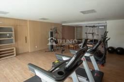 Apartamento Com Área De Lazer Completa|315m²- 4 Suítes (TR7813) MKT