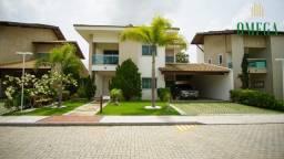 Casa alto padrão Eusébio