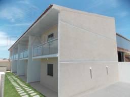 Casa Duplex em Parque Rio Branco - Campos dos Goytacazes
