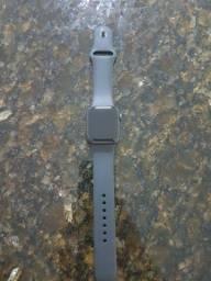 Apple Watch Série 6 40mm (GPS+LTE)