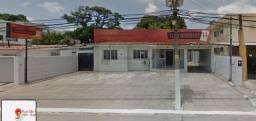 Casa à venda com 4 dormitórios em Bairro novo, Olinda cod:CA-105