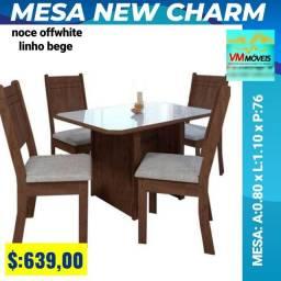 Mesa de jantar    mesa de  jantar              xx
