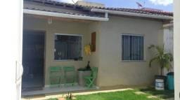 casa em Camamu