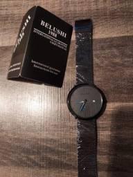 Relógio Belushi Casual À Prova D'água - Até 12x sem juros