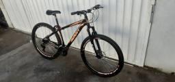 Bicicleta Avant