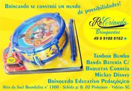 Produto 100% original, lacrado e disponível a pronta entrega para todo Brasil!