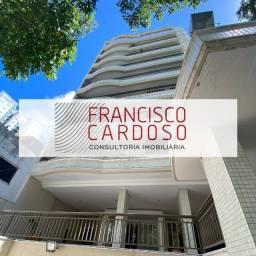 Apartamento de 2 quartos para vender no Horto - Salvador - Bahia