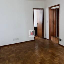 Aluga-se ótimo apartamento no Centro