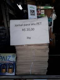 Jornal Pet