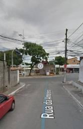 Casa em excelente localização Itapua