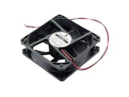 Cooler 12v  para PC
