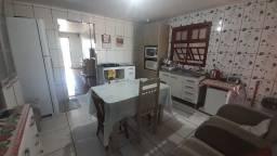 Troco casa em Montenegro por casa em Porto Alegre