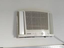 Ar condicionado 7500 BTUs Consul Multi Air janela