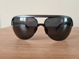 Título do anúncio: Óculos de Sol Triton Aviador PLA257