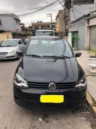 Volkswagen FOX - Perfeito estado, completo, único dono. Carro muito NOVO.