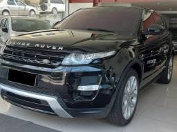 Ágio - Range Rover Evoque 2014 dynamic 4wd 16v - R$67.000 + parcelas de 1999
