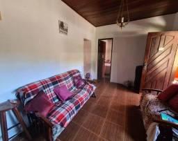 Casa à venda com 3 dormitórios em Vila aparecida, Nova lima cod:168-193