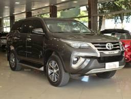 Toyota Hilux Sw4 2.8 SRX 4X4 16V DIESEL 4P AUT